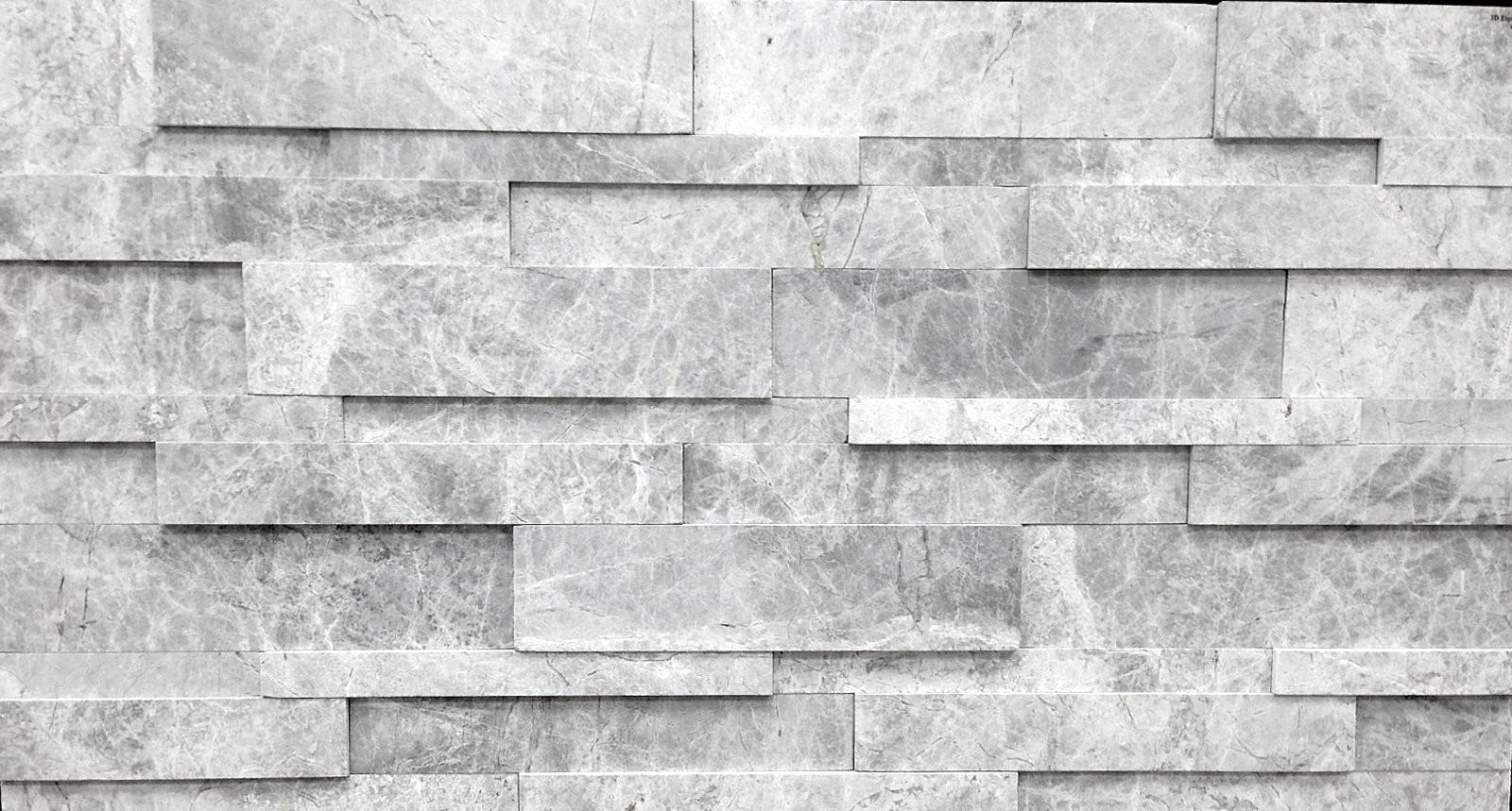 Wall Cladding Natural Stones