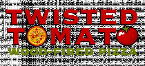 Twisted Tomato