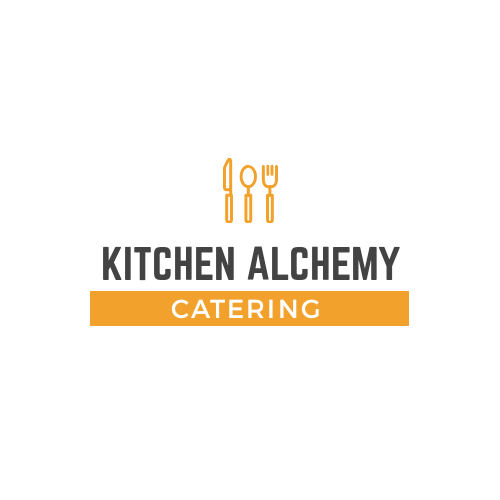 Kitchen Alchemy Catering Special Event Wedding Catering Private Chef Services Meal Plan Services Virtual Home Cooking Classes