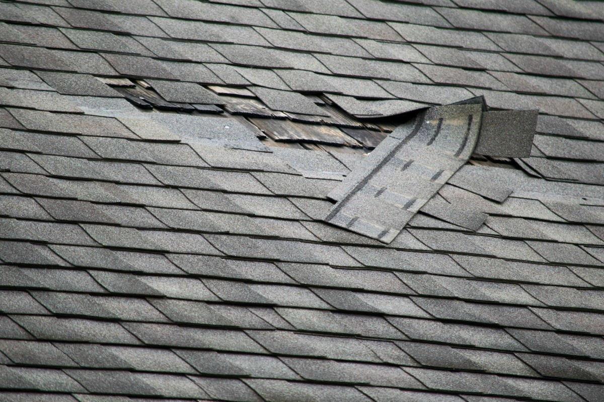 Roof Repair Nj Roofing Contractors Near Me Replacement Roofers