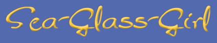 Sea-Glass-Girl banner