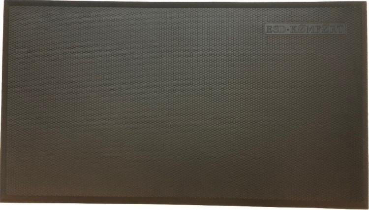 ESD anti static comfort mat Malaysia