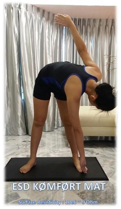 anti fatigue exercise mat malaysia