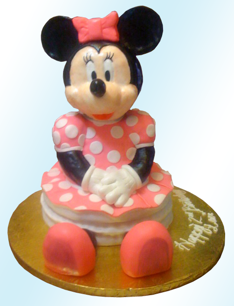 Minnie-Mouse-Cake.png
