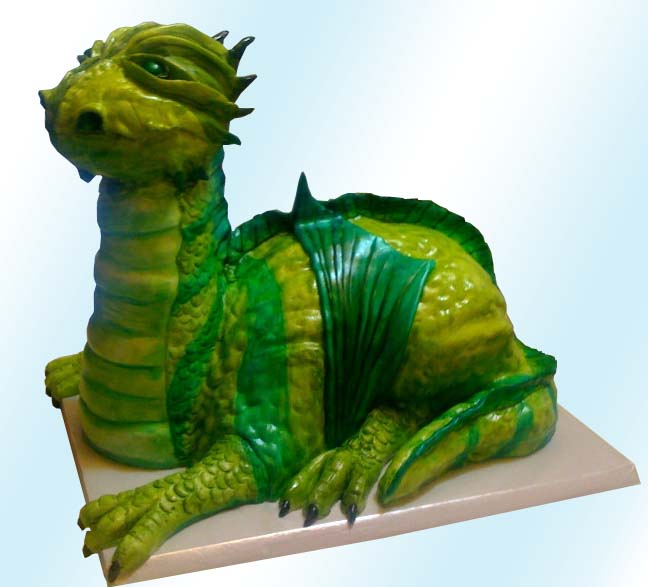 dragon_cake.jpg