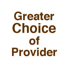 Choice,jpg