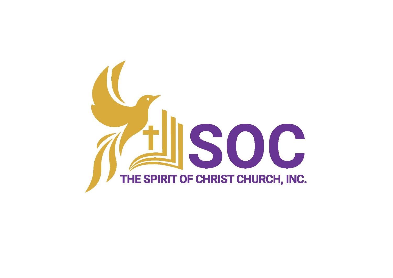 SOC logo-page-001