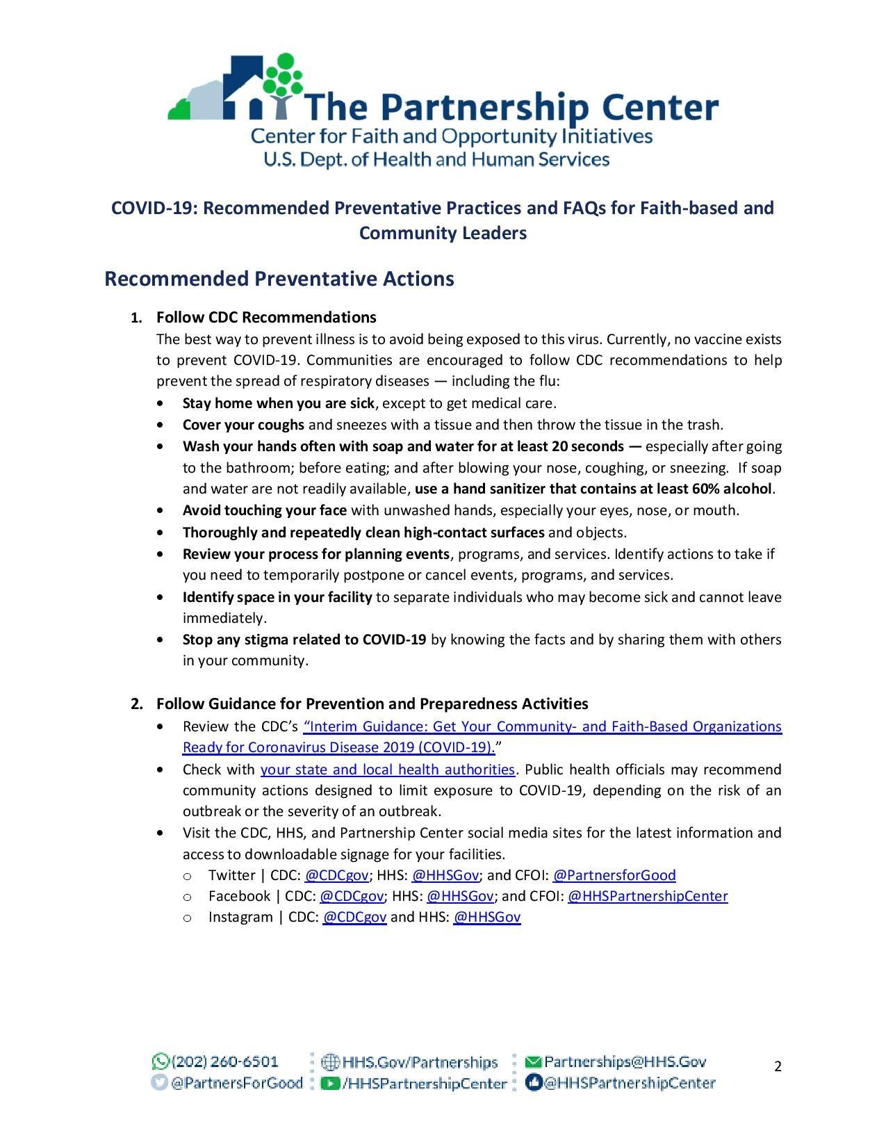 3-17-20-faith-and-community-based-covid-19-faq-page-002
