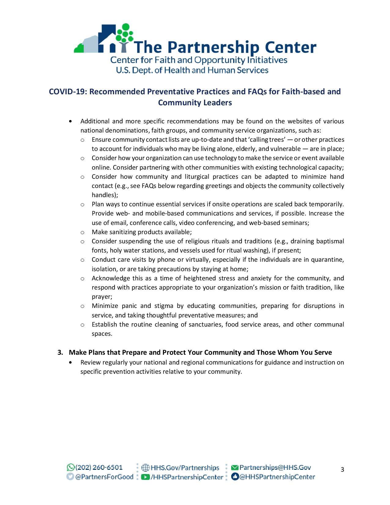 3-17-20-faith-and-community-based-covid-19-faq-page-003