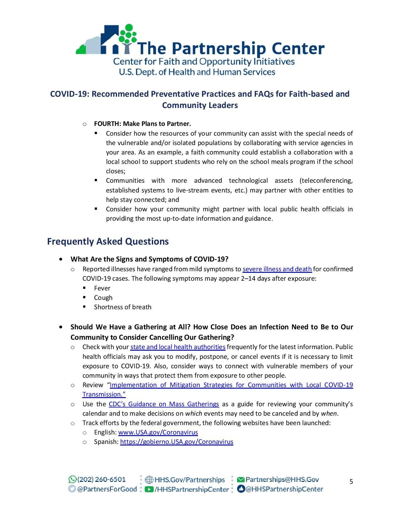 3-17-20-faith-and-community-based-covid-19-faq-page-005