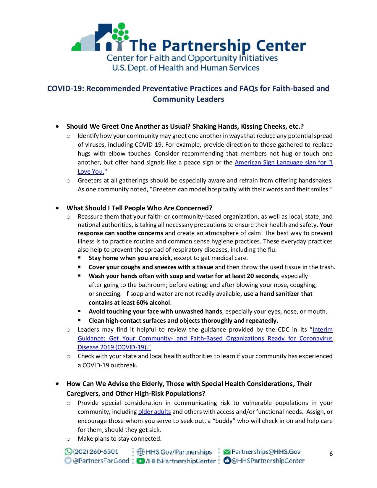 3-17-20-faith-and-community-based-covid-19-faq-page-006