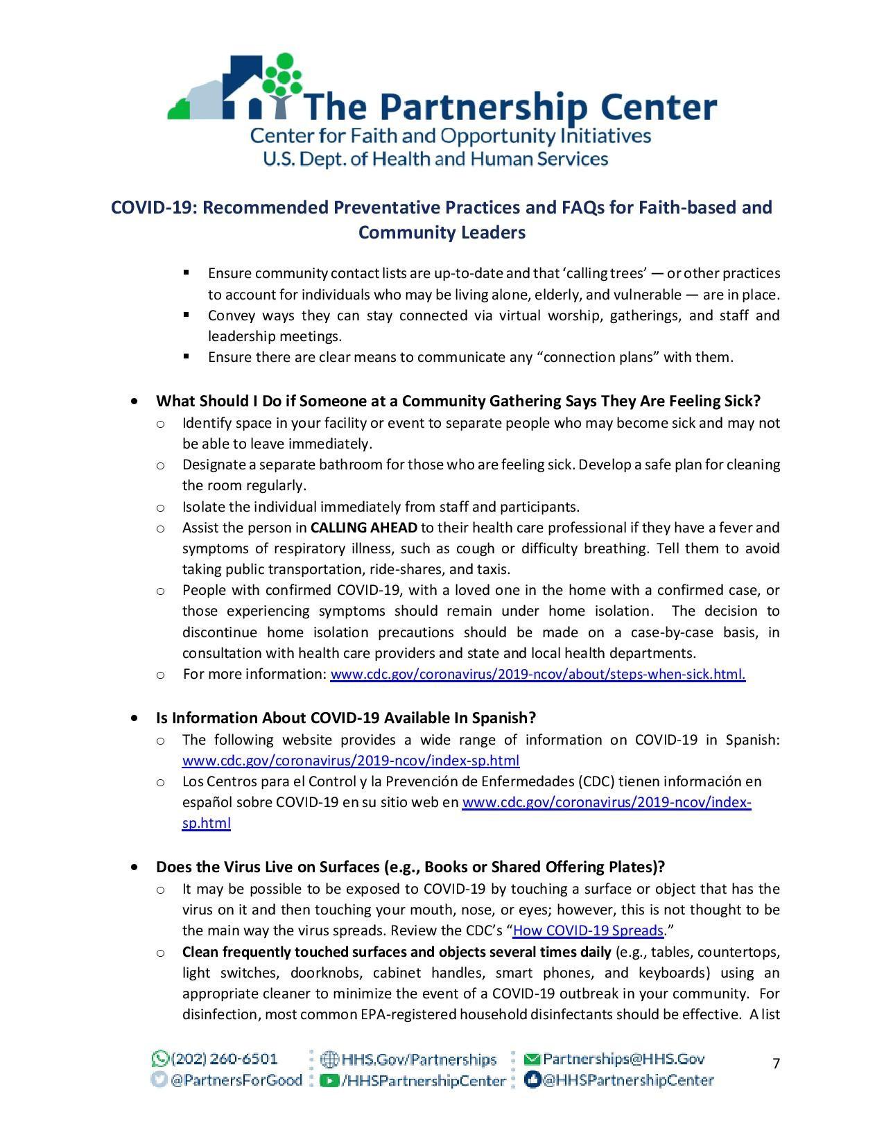 3-17-20-faith-and-community-based-covid-19-faq-page-007