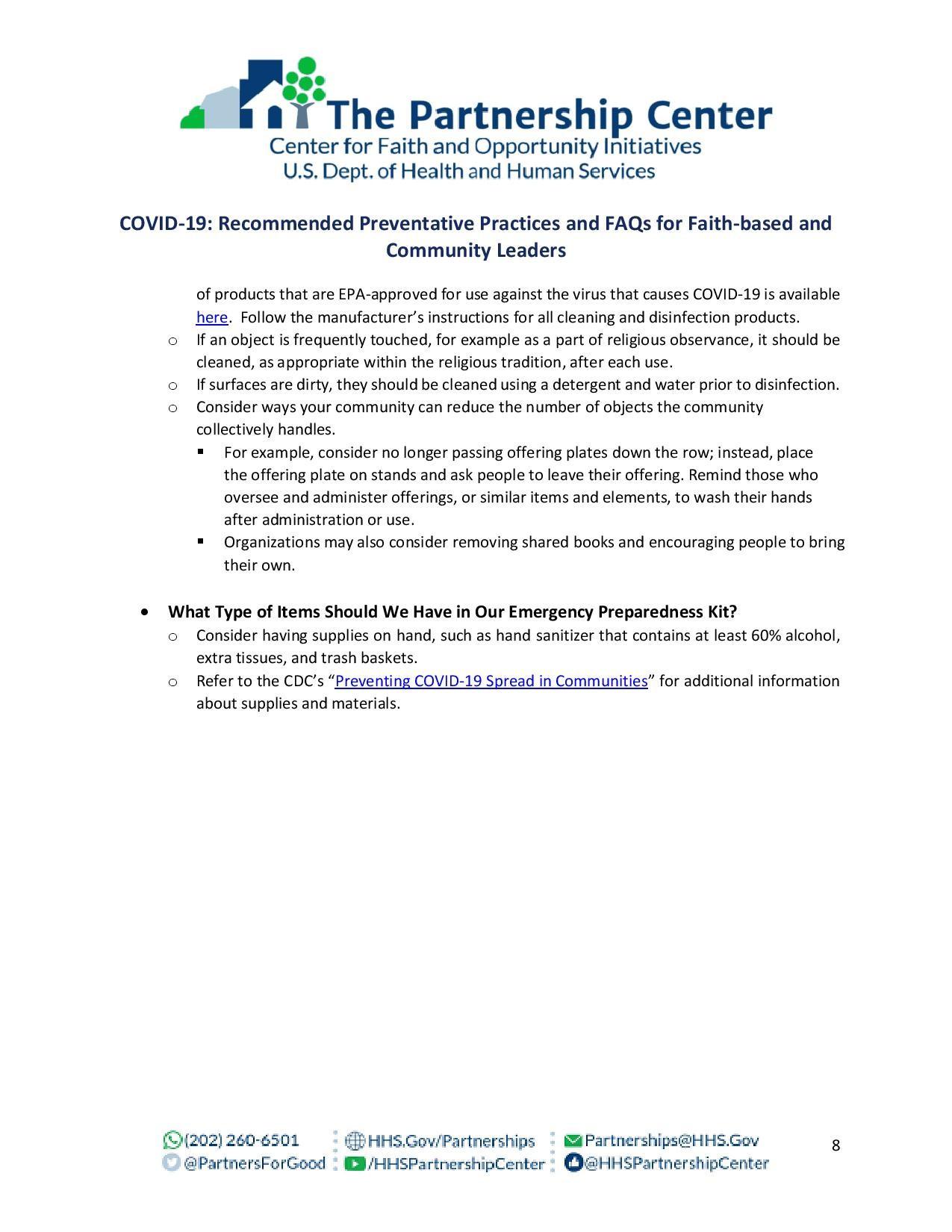 3-17-20-faith-and-community-based-covid-19-faq-page-008
