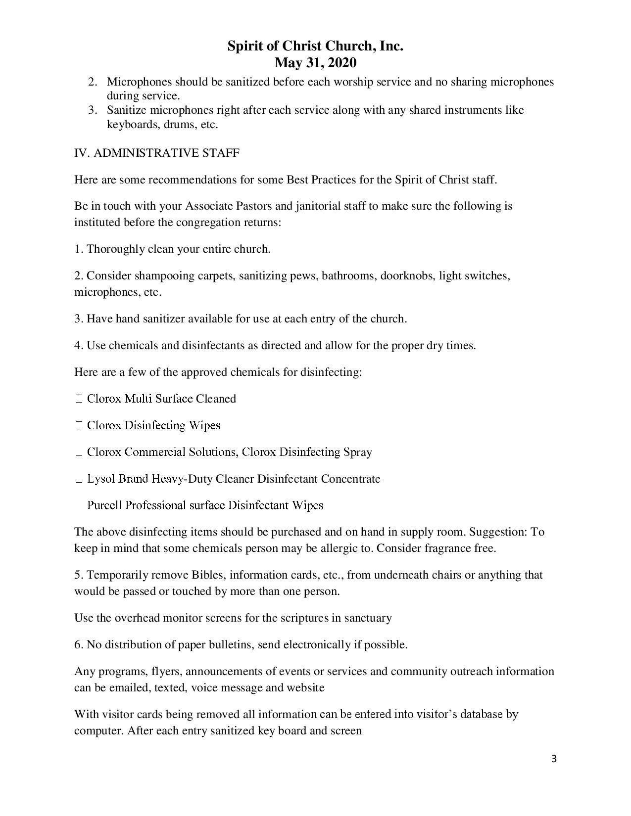 COVID-19_SAFELY REOPENING HOUSES OF WORSHIP GUIDELINE AND SUMMARY-page-003
