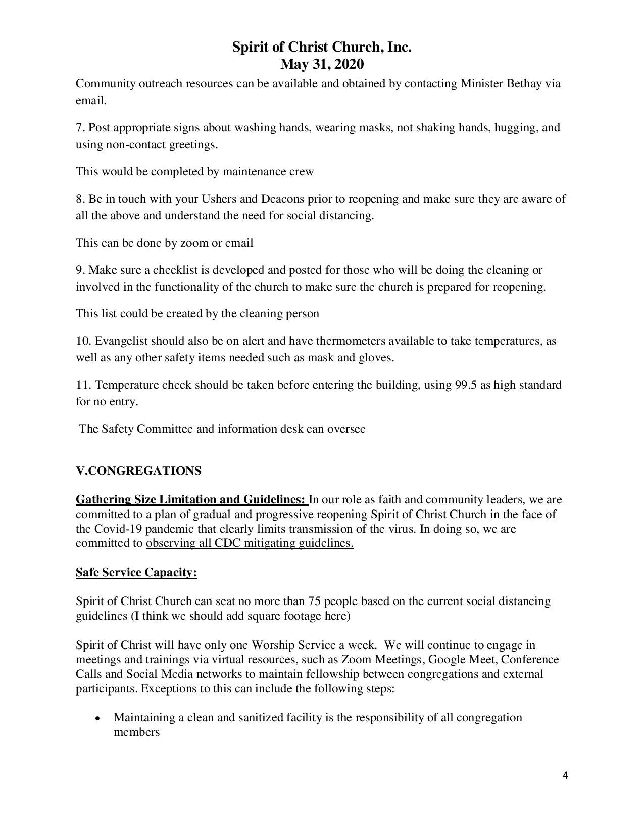 COVID-19_SAFELY REOPENING HOUSES OF WORSHIP GUIDELINE AND SUMMARY-page-004