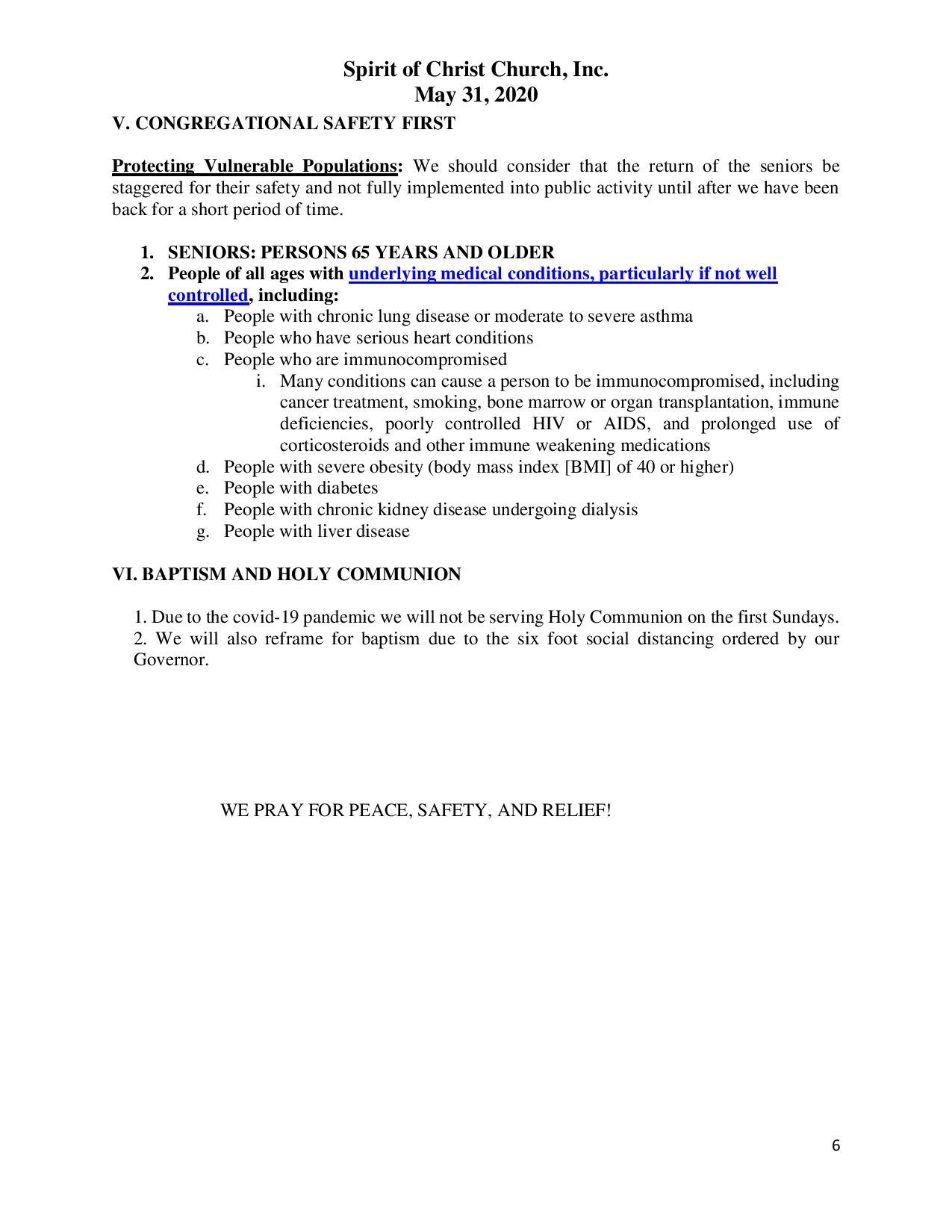 COVID-19_SAFELY REOPENING HOUSES OF WORSHIP GUIDELINE AND SUMMARY-page-006