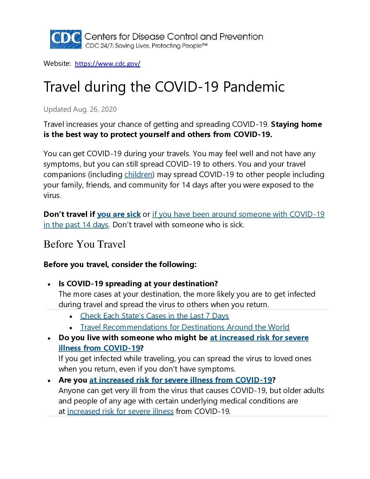 Travel during the COVID.docx-page-001