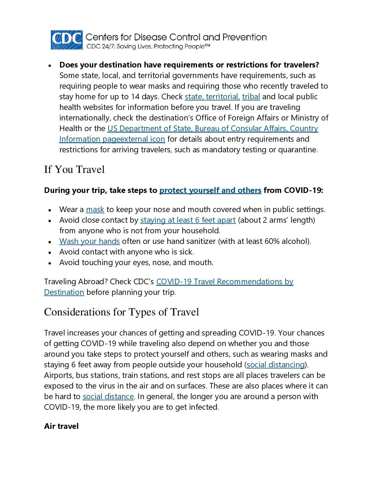 Travel during the COVID.docx-page-002