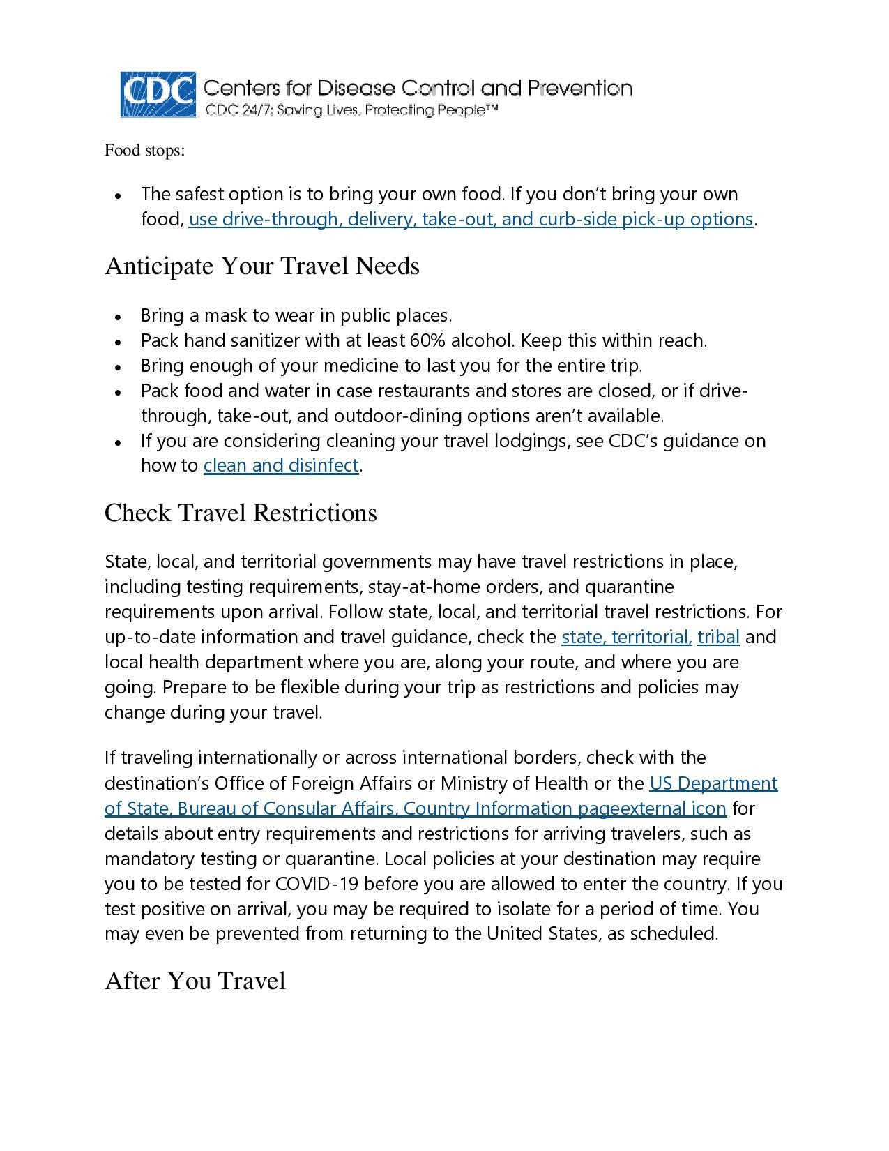 Travel during the COVID.docx-page-005