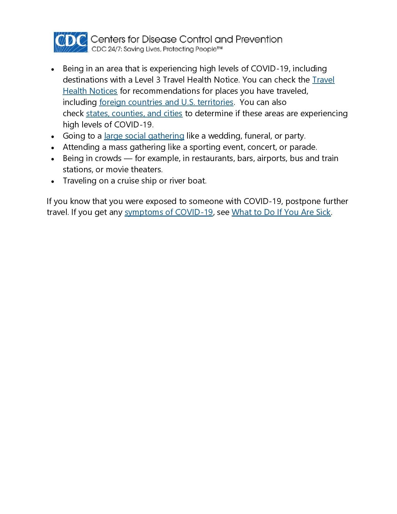 Travel during the COVID.docx-page-007