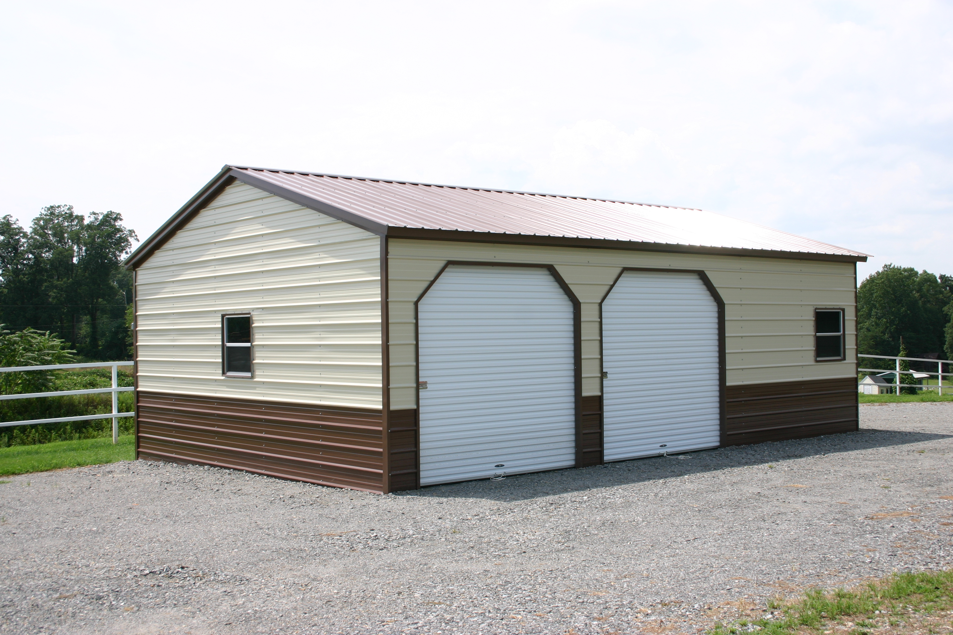 Garages-Nebraska-NE