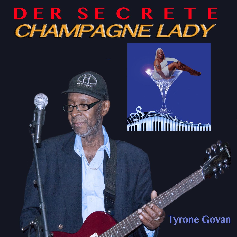 DER SECRET Champanye album  copy 3