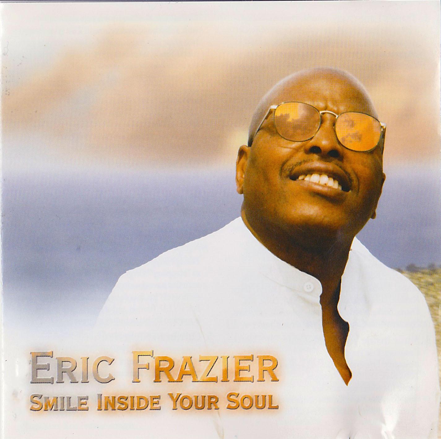 EricFrazieralbum copy