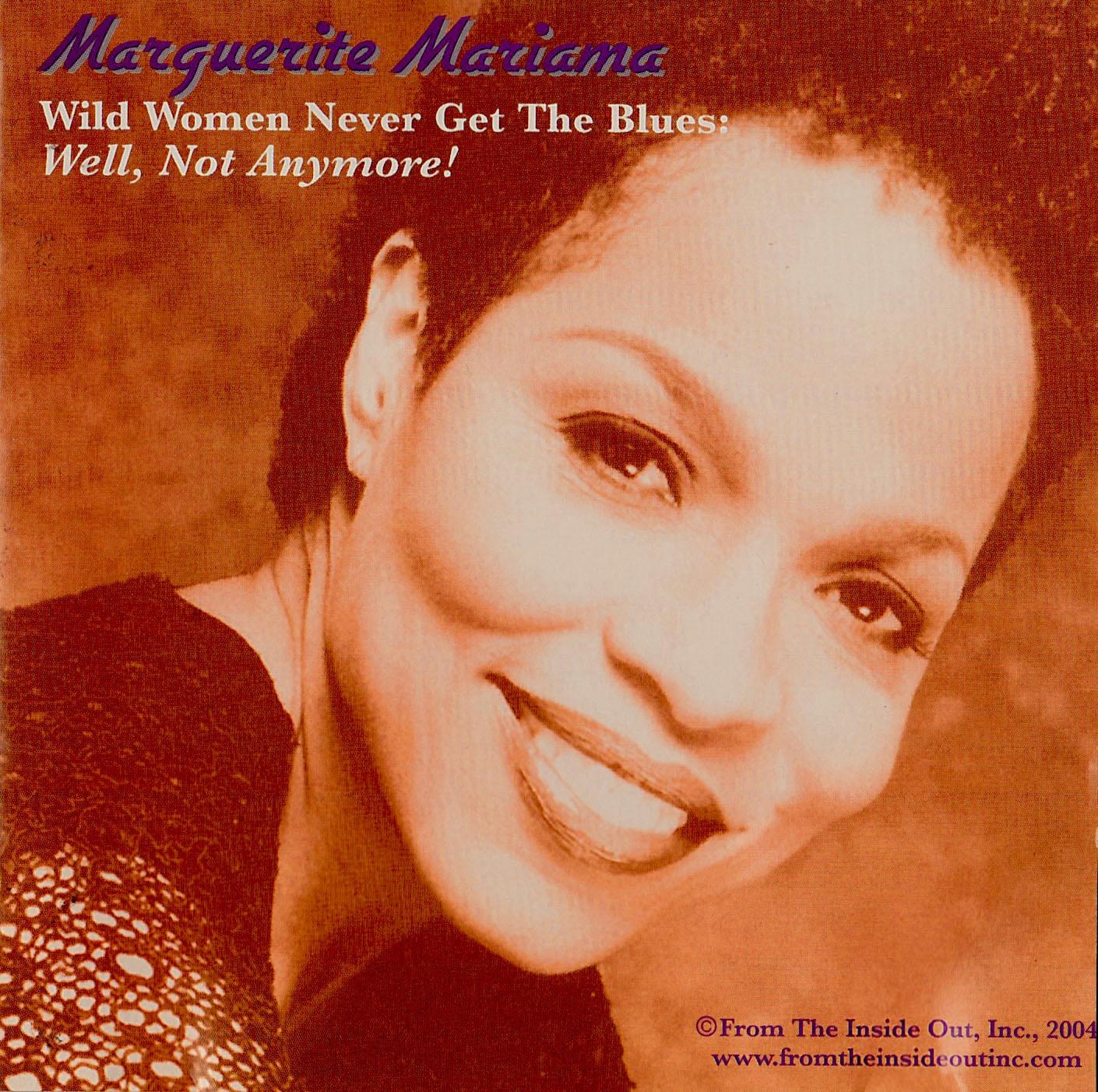 MargueriteAlbum copy