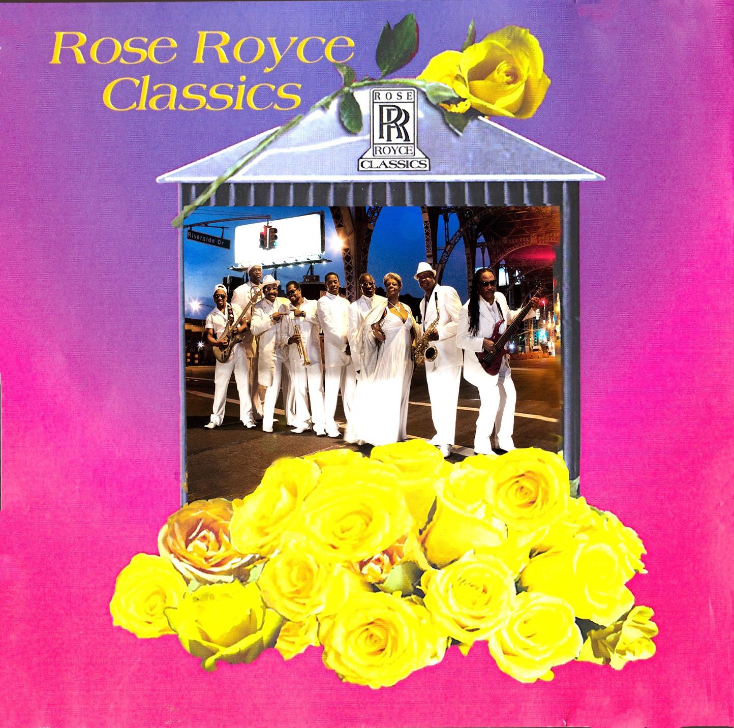 RRClassicsAlbum1 copy