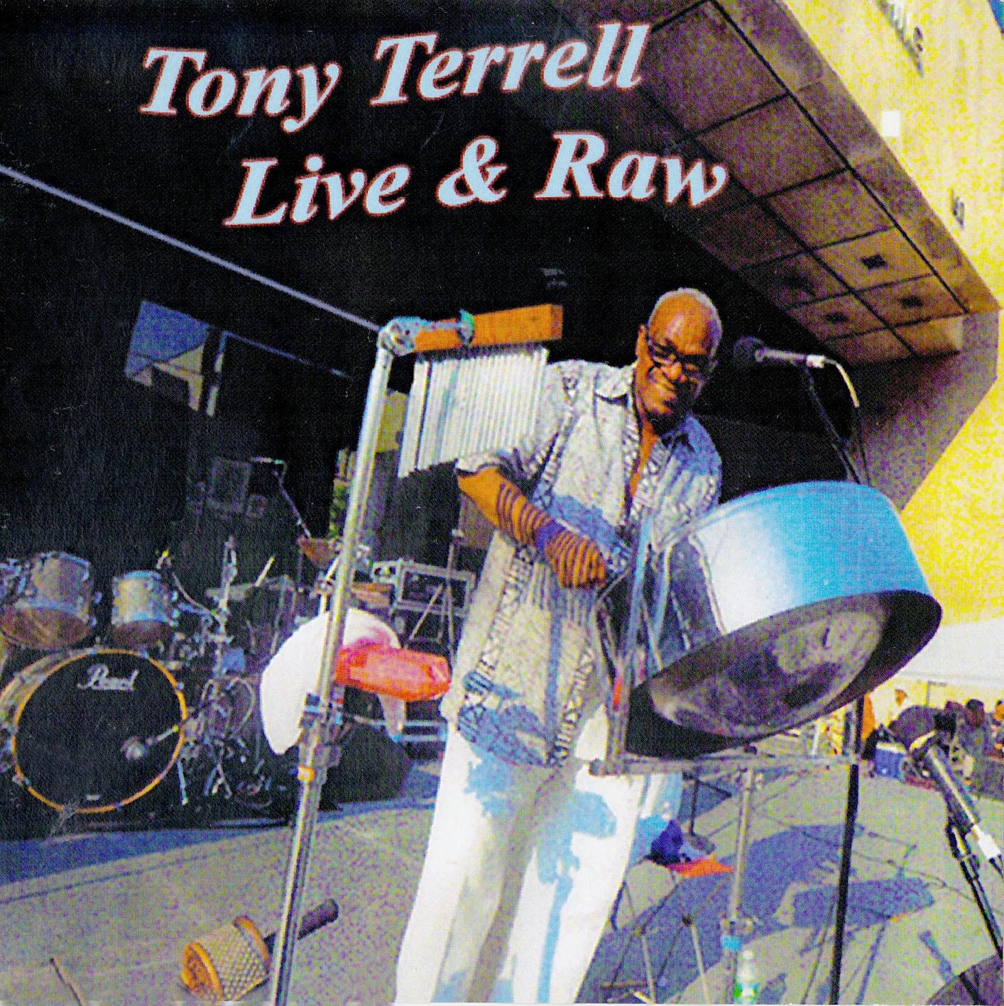 Tony Terrrelalbum copy