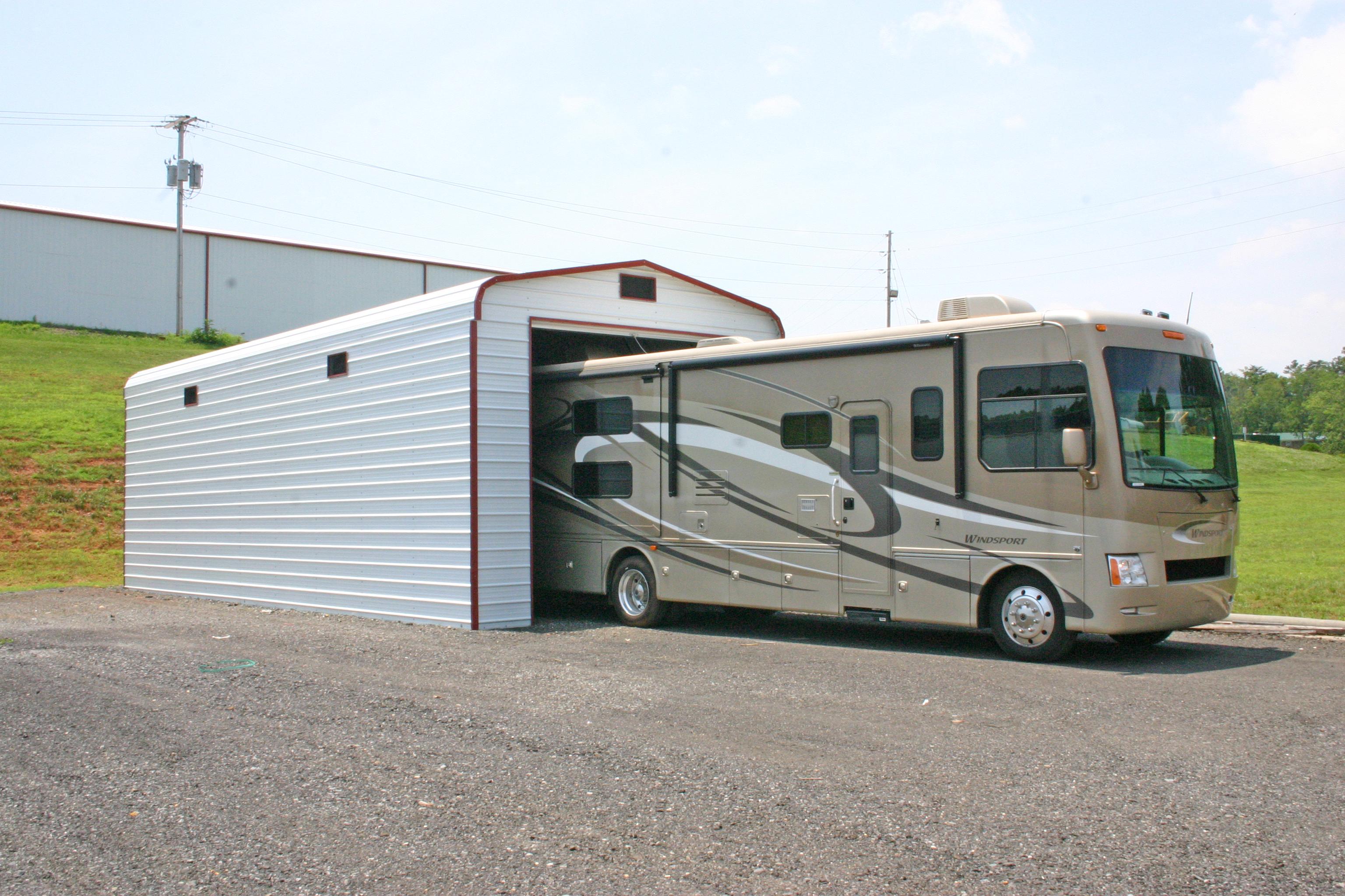 RV Garage.JPG