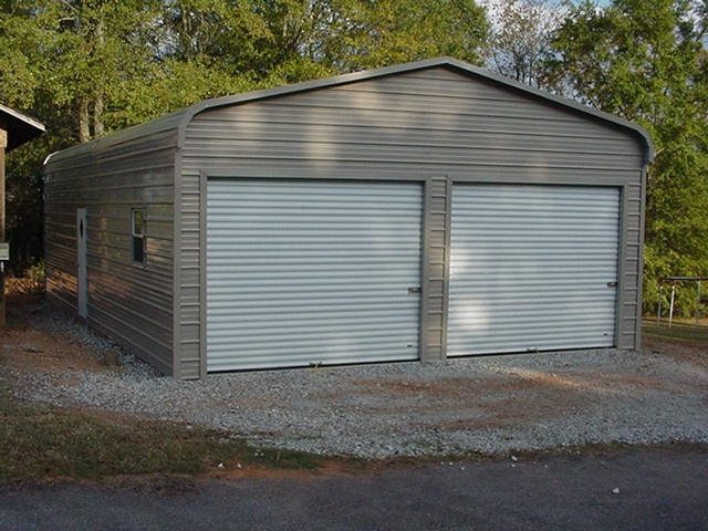 Metal-Garage-regular-1.JPG