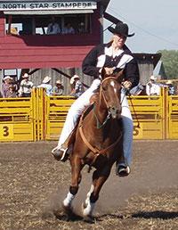 Sarah Western
