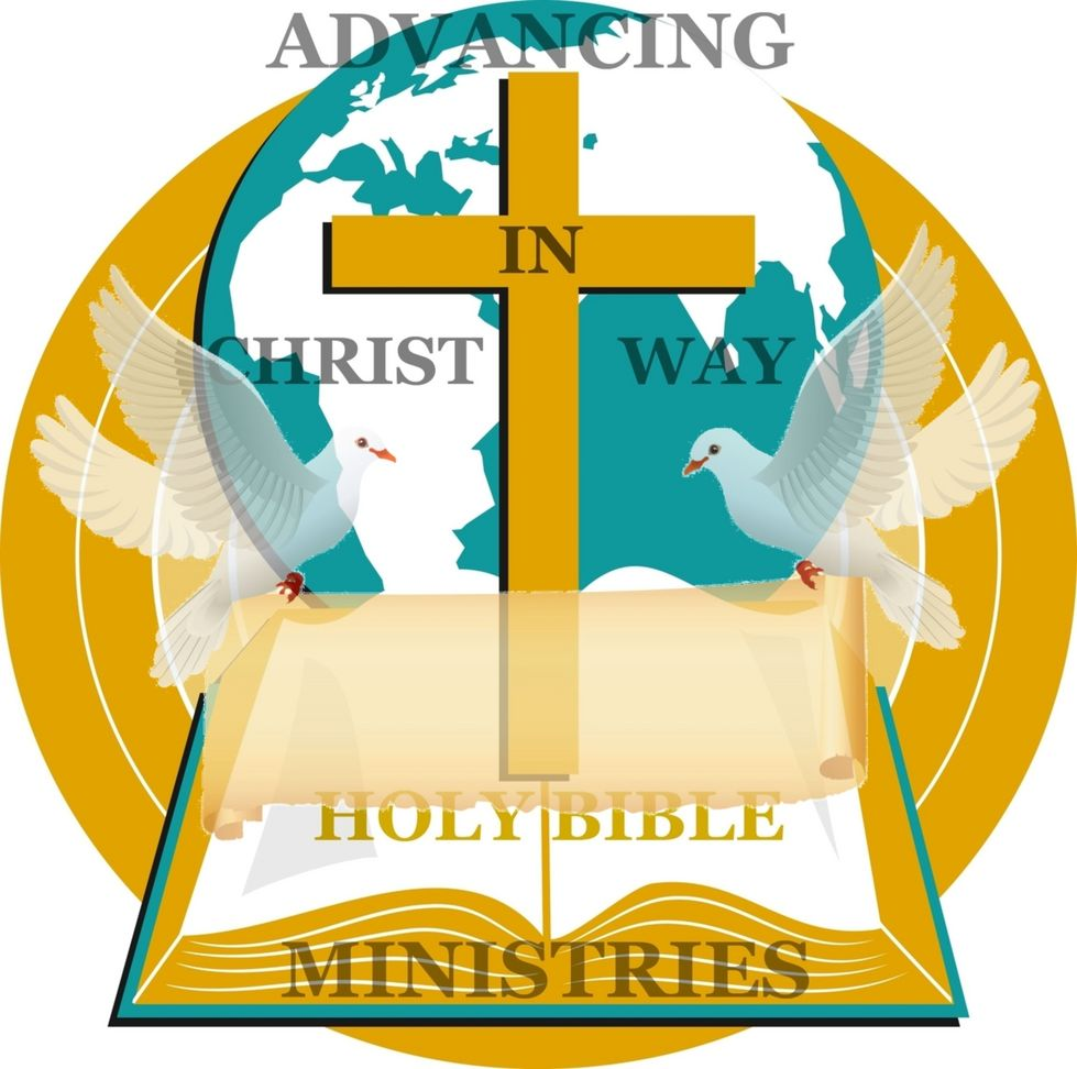 Advancing In Christ