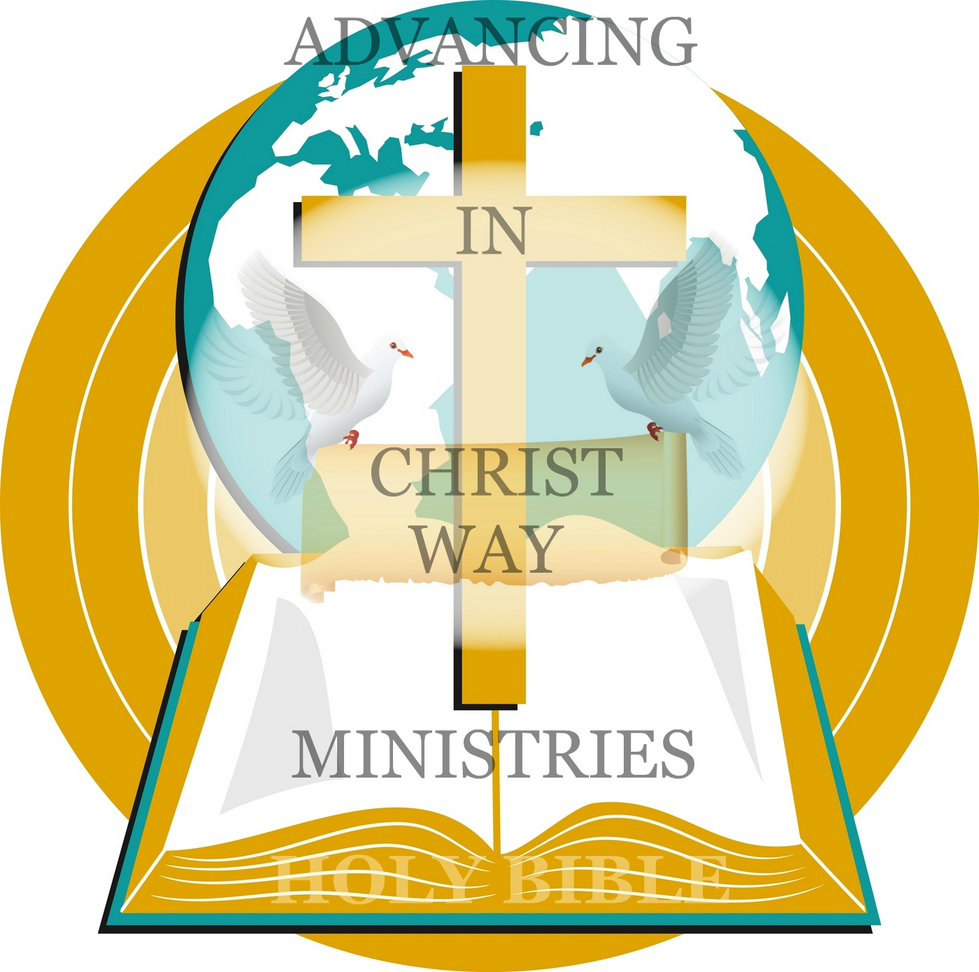 Advancing In Christ Way Ministries Kenya