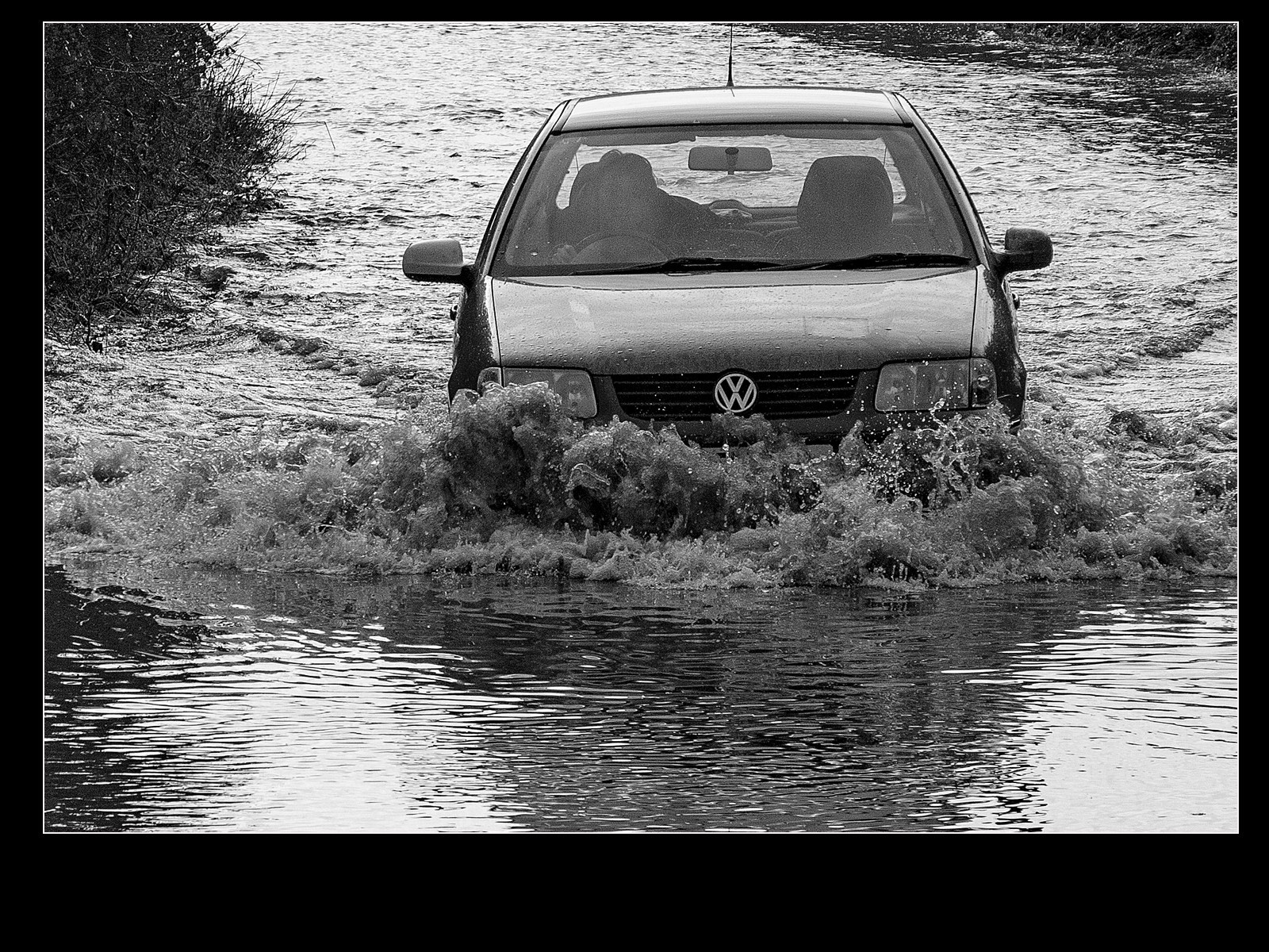 21.Car Wash