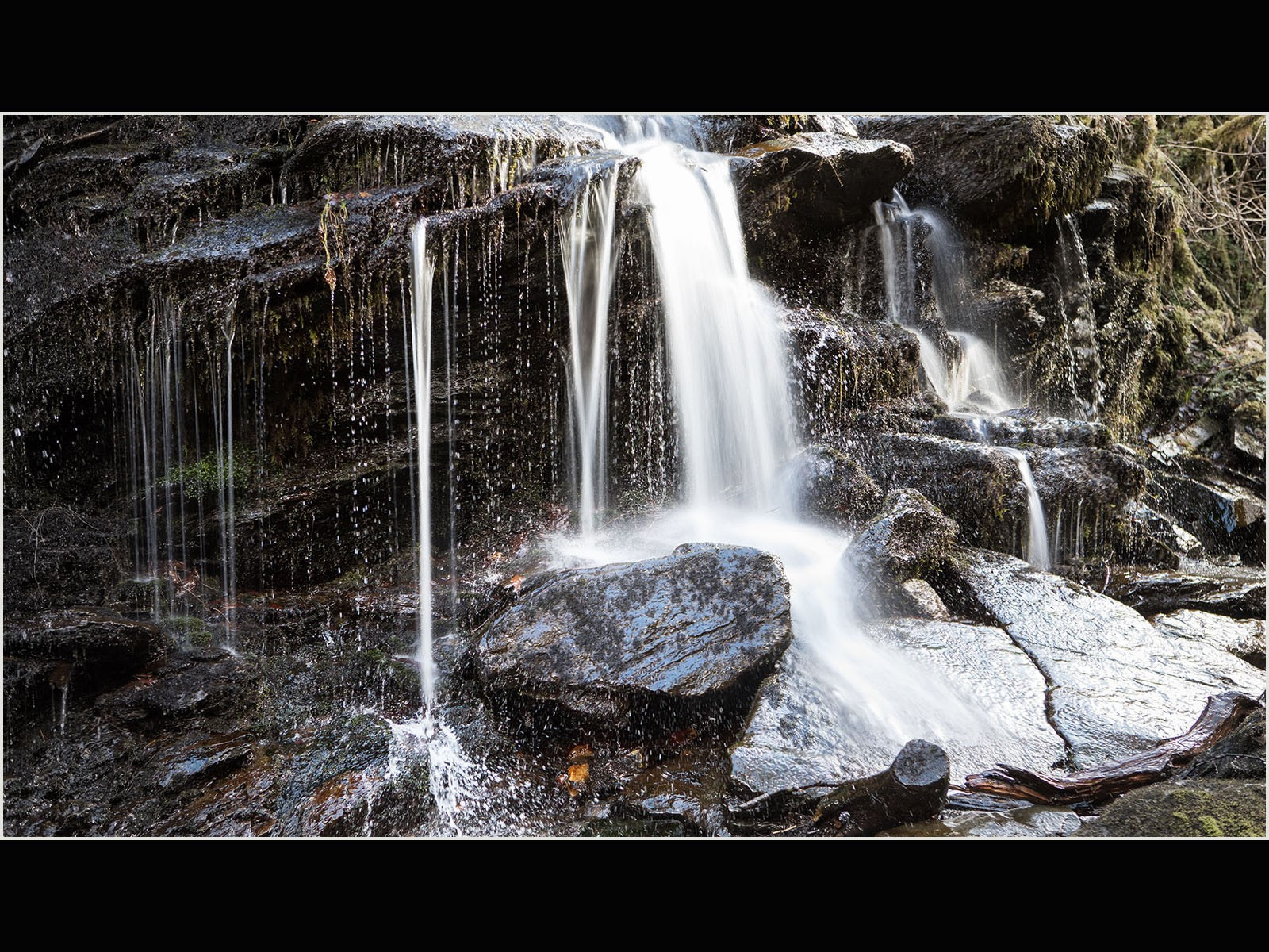 3Y8A0439 birks waterfall