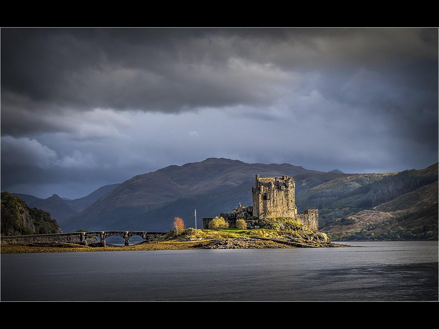Eileen_Donan_Castle