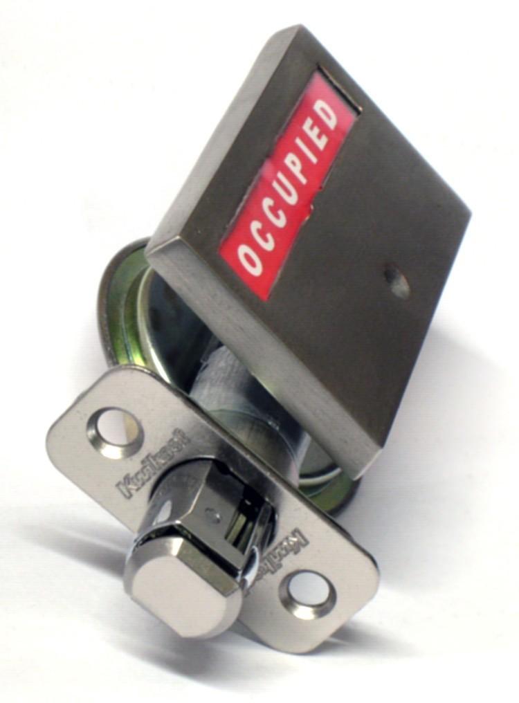 pocket door privacy indicator lock, antique bronze privacy indicator for pocket doors