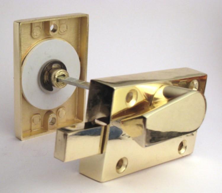 indicator lock vacant engaged, indicator lock brass, vacant engaged privacy lock
