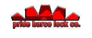 bathroom privacy indicator lock company, pride barco, pride barco amazon
