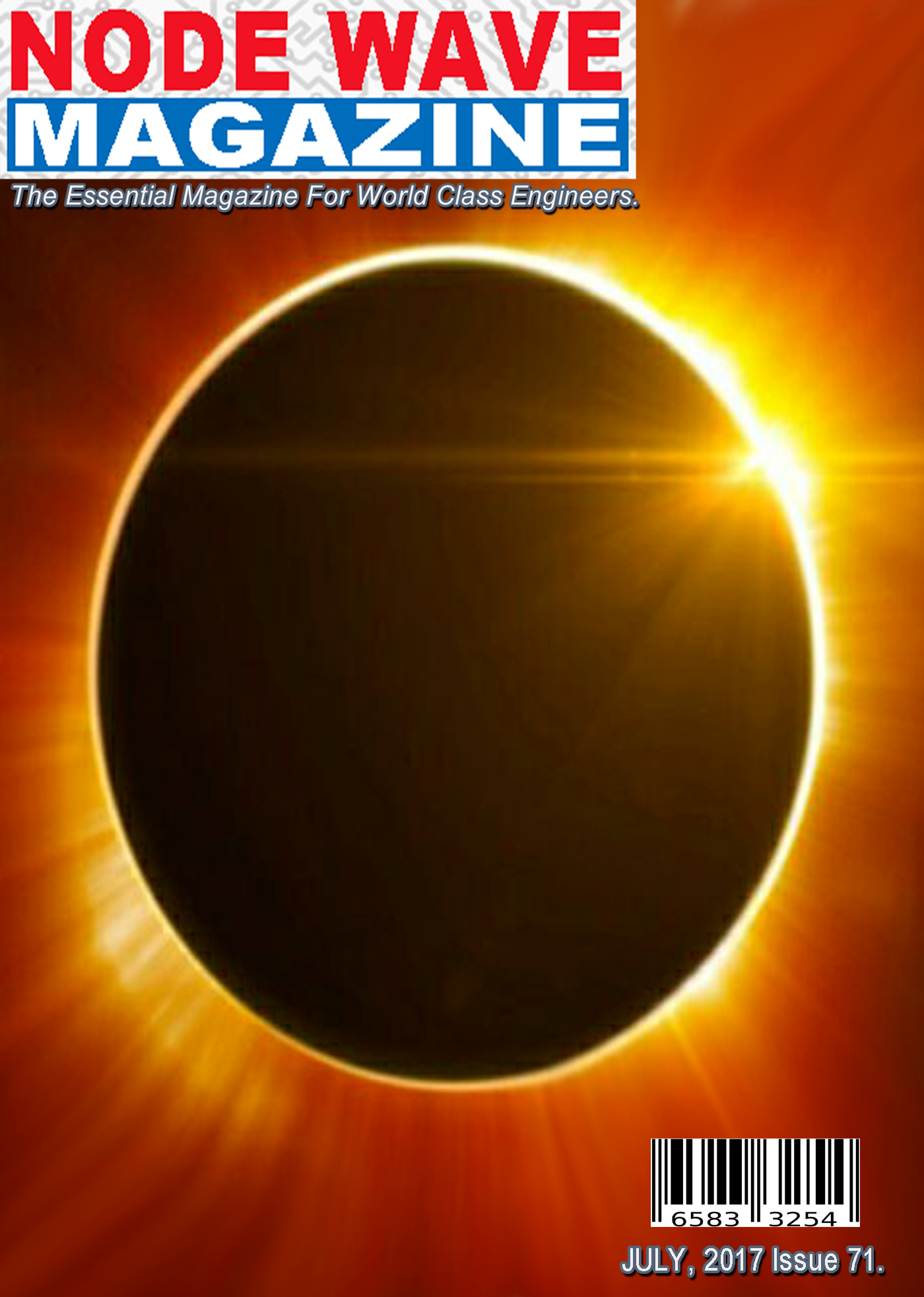 NWM COVER ISSUE 71.10