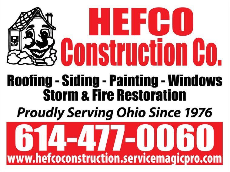 HEFCO_Construction_Sign2.jpg