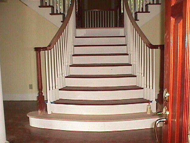 Stairs_in_Delaeare_2003.jpg