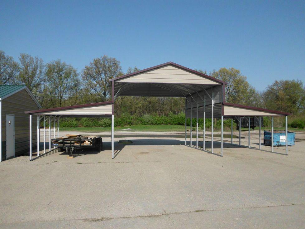 Metal-Barns-Kentucky-KY.jpg