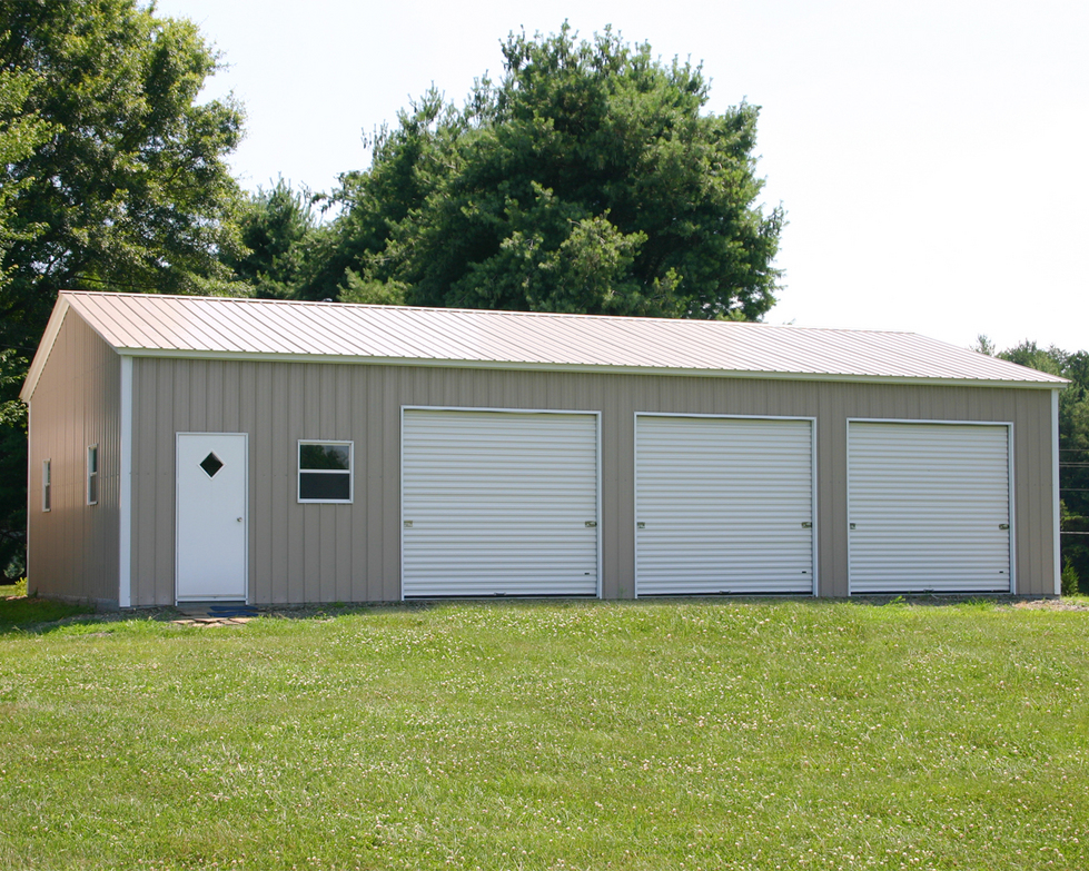 Metal-Steel-Garages.jpg