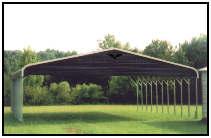 Carports Lexington Ky Lexington Kentucky Metal Carport Prices