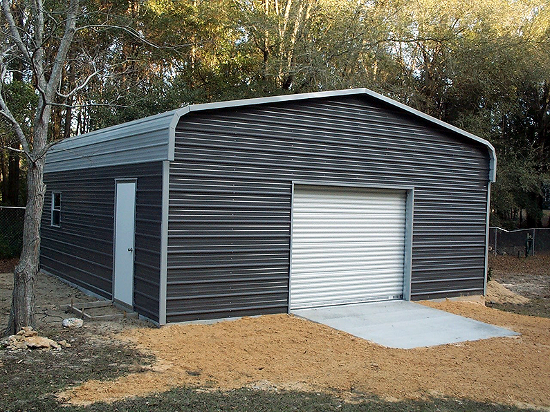 Metal_Garages_Steel_Arkansas_AR.jpg