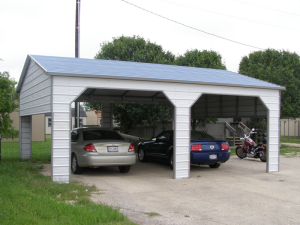 boxed-eave-style-carport-026-sm.png