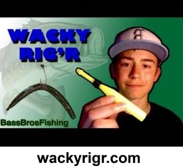 wackyrigr.com